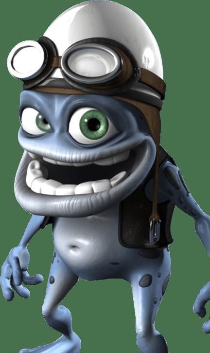 img_frog